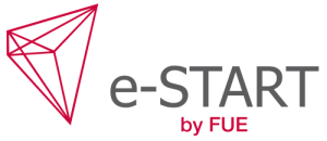 e-START by FUE