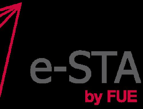 e-START by FUE. Colaboración prácticas no presenciales universitarias